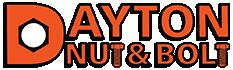 dayton-logo-233x70